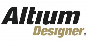 altium_designer.0a3a156756ce