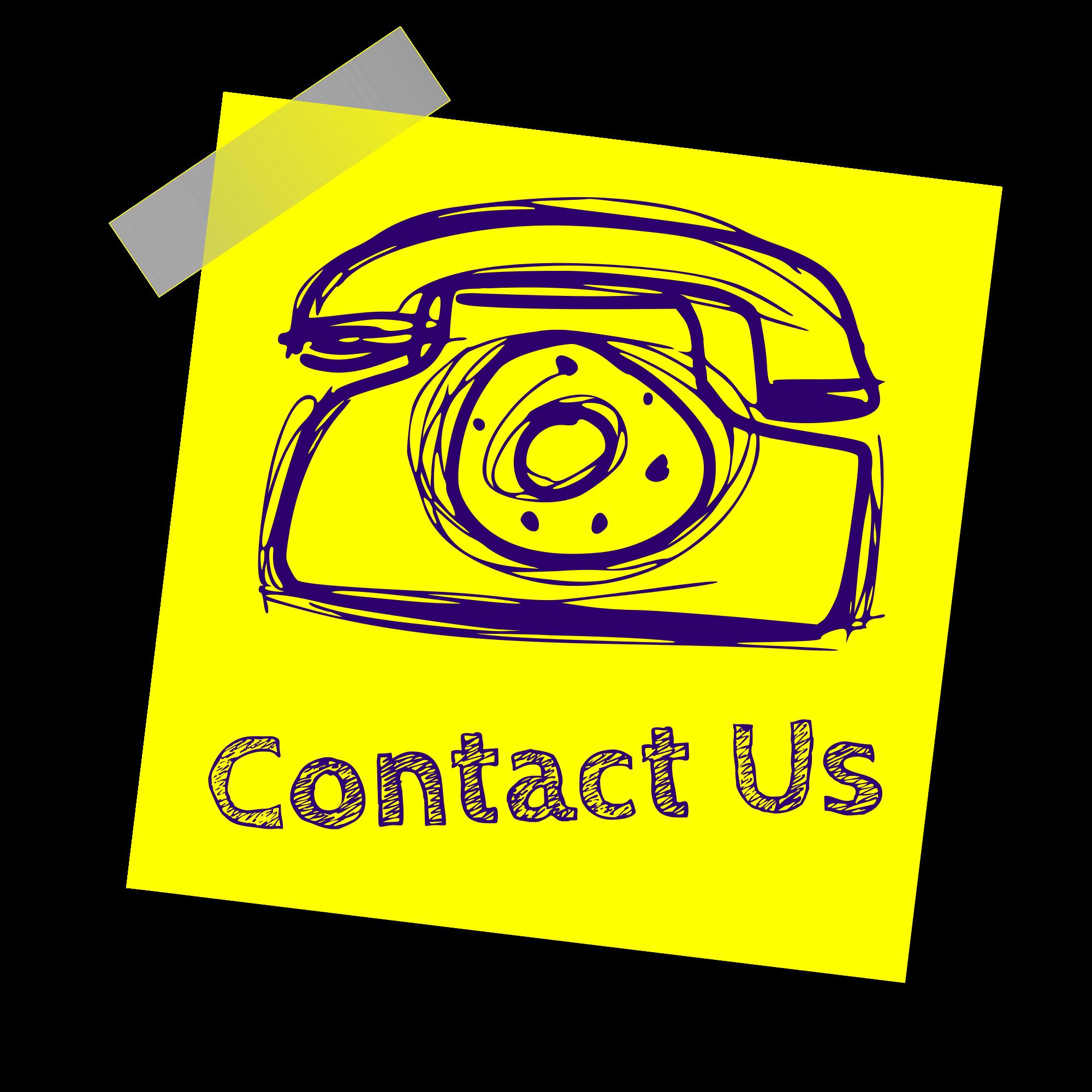 telephone-1460517