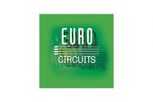 eurocircuits_logo