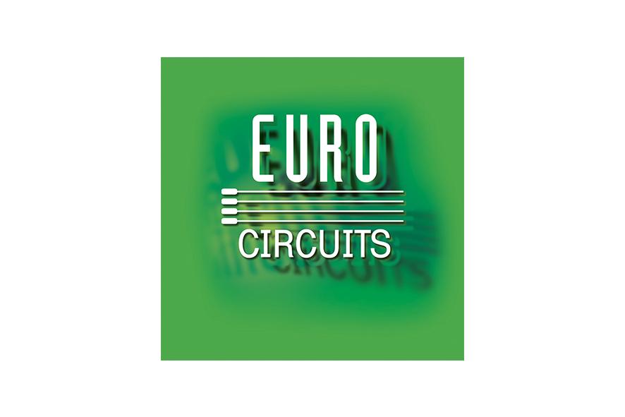 eurocircuits_logo