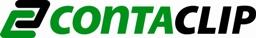 CC_Logo_4c_cmyk (1)